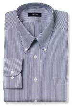 Elderthink Men 39 S Dress Shirts